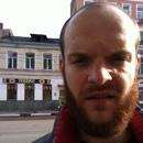 Валерий Олегович фотография #46