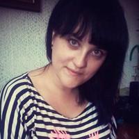 АнастасияМедведева