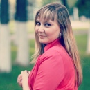 Фотоальбом Татьяны Талаловой