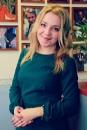 Фотоальбом Ирины Тевой-Кумар