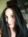 Личный фотоальбом Макаровы Лидия