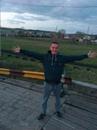 Алексей Ергин