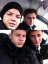 Никита Комаров, 26 лет, Воронеж, Россия