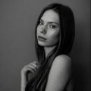 Фотоальбом Алины Пилипейкиной