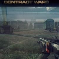 ContractWar