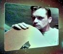 Личный фотоальбом Александра Гловацкого