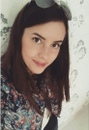 Юлия Аваряскина, Новосибирск, Россия