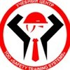 "Учебный центр TOO ""Safety Training Systems"""