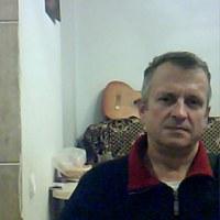 Фотография профиля Алекскндра Леунова ВКонтакте