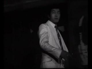 Северокорейский разведчик спасает проститутку от уличных грабителей (отрывок из Х/ф ).