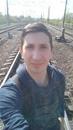 Кирилл Тихонов, 26 лет, Санкт-Петербург, Россия
