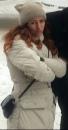 Ирина Щетинина, 28 лет, Запорожье, Украина