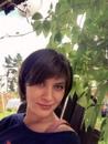 Валентина Бедяева фотография #9
