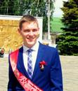 Личный фотоальбом Лёхи Абрамова