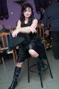 Персональный фотоальбом Татьяны Захаренковой