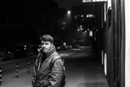 Углов Сергей | Калининград | 22