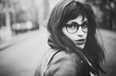 Александра Токарева, 25 лет, Москва, Россия