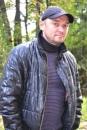 Личный фотоальбом Андрея Зверева