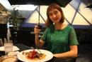 Маркина Татьяна   Нижний Новгород   8