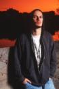 Фотоальбом Джорджи Младшего