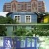 Луга Недвижимость Дача Дом Квартира