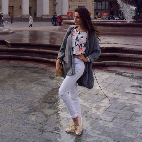Наталья Мищенко, Волгоград, Россия
