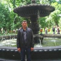 ОлександрЧерныга