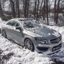 Snegopadov Dany      19