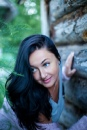 Личный фотоальбом Татьяны Захарик