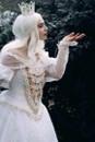 Фотоальбом человека Polina Kudymova