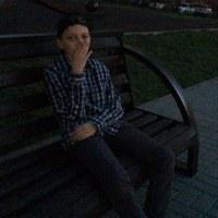 Фотография профиля Матвея Старкова ВКонтакте
