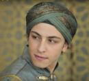 Персональный фотоальбом Mustafa Sultan