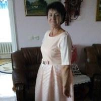 СвітланаГаборець