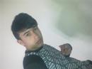 Личный фотоальбом Qamariddin Najmiddinov