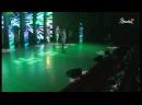 Абдул Мурадов - Пожелания