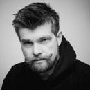 Фотоальбом Михаила Алексеенко