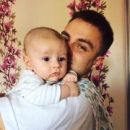 Максим Армянинов, 33 года, Ижевск, Россия