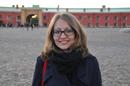 Алина Латыпова, 32 года, Санкт-Петербург, Россия
