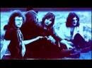 King Crimson - Epitaph -Ελληνικοι ΥποτιτλοιΑΠΙΘΑΝΗ ΕΚΤΕΛΕΣΗ
