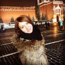 Личный фотоальбом Лены Уткиной
