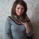 Фотоальбом Светланы Никулиной