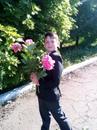 Персональный фотоальбом Влада Храмова
