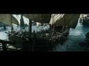 Пірати Карибського моря Мерці не розповідають казки Трейлер №2
