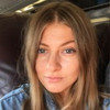 Дарья Дрыкина