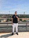 Персональный фотоальбом Denis Kostin