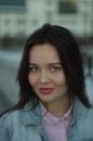 Ирина Чудайкина -  #4