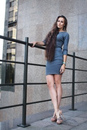 Личный фотоальбом Галины Соколовой