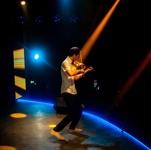 Никита скрипка Оренбург