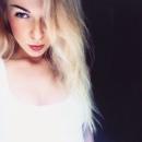 Julia Sedrik (heyholetsgoo)
