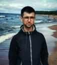 Фотоальбом Антона Золотова